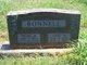 Profile photo:  Hilda Maude <I>Stokenbury</I> Bonnell