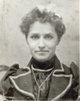 Laura Belle <I>Sherer</I> Boroff