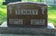 Profile photo:  Alice H. <I>Lenz</I> Tenney