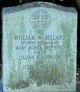William W. Billard
