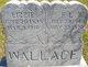 Francis Lafayette Wallace