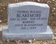 Thomas Roland Blakemore