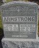John Bryan Armstrong, Sr