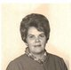 Joyce Yvonne <I>Agar</I> Brown