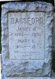 James H. Bassford