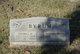 Norma Jean <I>Austin</I> Byrum
