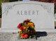 Woodrow Albert