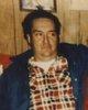 Profile photo:  Billy Gene Correll, Sr