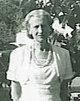 Mamie Irene <I>Mershon</I> Hess