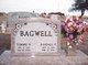 "Profile photo:  Randall Powell ""Randy"" Bagwell"