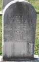 Jacob S. Schlabach