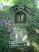 Profile photo:  Barbara <I>Lesena</I> Adney