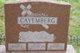 Robert H. Cayemberg
