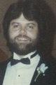 Profile photo:  Elmo Zornes, Jr