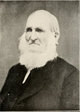 Elias Parshall, Jr