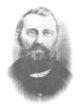 William Hunter Cross