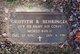Griffith R. Behringer