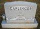 Profile photo:  Carolyn Sue <I>Gilliland</I> Caplinger