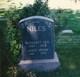 Margaret Lois <I>Tuffin</I> Niles