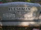 Velma Jean <I>Roberts</I> Fleshman