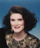 Profile photo:  Elizabeth Susan Kinser