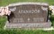 Profile photo:  Edward Afanador