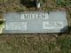 Rev Darrel L Millen