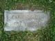 Carl N Smith