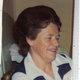 Mildred Frances <I>Evans</I> Monroe