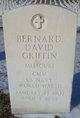 Bernard David Griffin