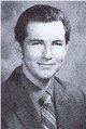 Jerry Wayne Baker