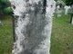 Profile photo:  Andrew Jackson Annis