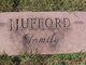 William Jacob Hufford