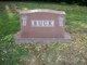 William Irwin Buck