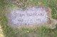 Sylvia Irene <I>King</I> Emberland