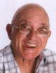 "Profile photo:  Herbert Louis ""Herb"" Abraham Sr."
