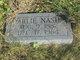 Arlie Nash