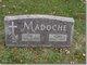 Leo Joseph Madoche
