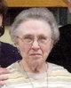 "Margaret L. ""Lucille"" Brecht"