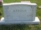 William J. Baroch