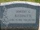 Dorothy G. Bissonette