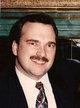 William  Van Natta