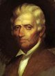 Profile photo:  Daniel Boone