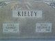 Mildred B. <I>Bartley</I> Kielty