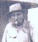 William E. Dillon