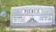 Richard E Pierce