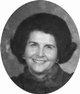 Dorothy Lee Akins