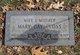 Mary Gay Closs