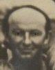 Charles Albert Bladen