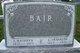 L. Kathryn Bair